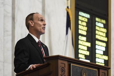 Medical marijuana bill passes WV House; Senate likely to concur
