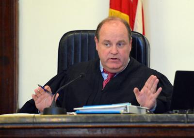 Cardinal Health, AmerisourceBergen agree to settle WV pain pill lawsuit