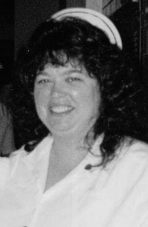 Debra Ann (Case) Kincaid