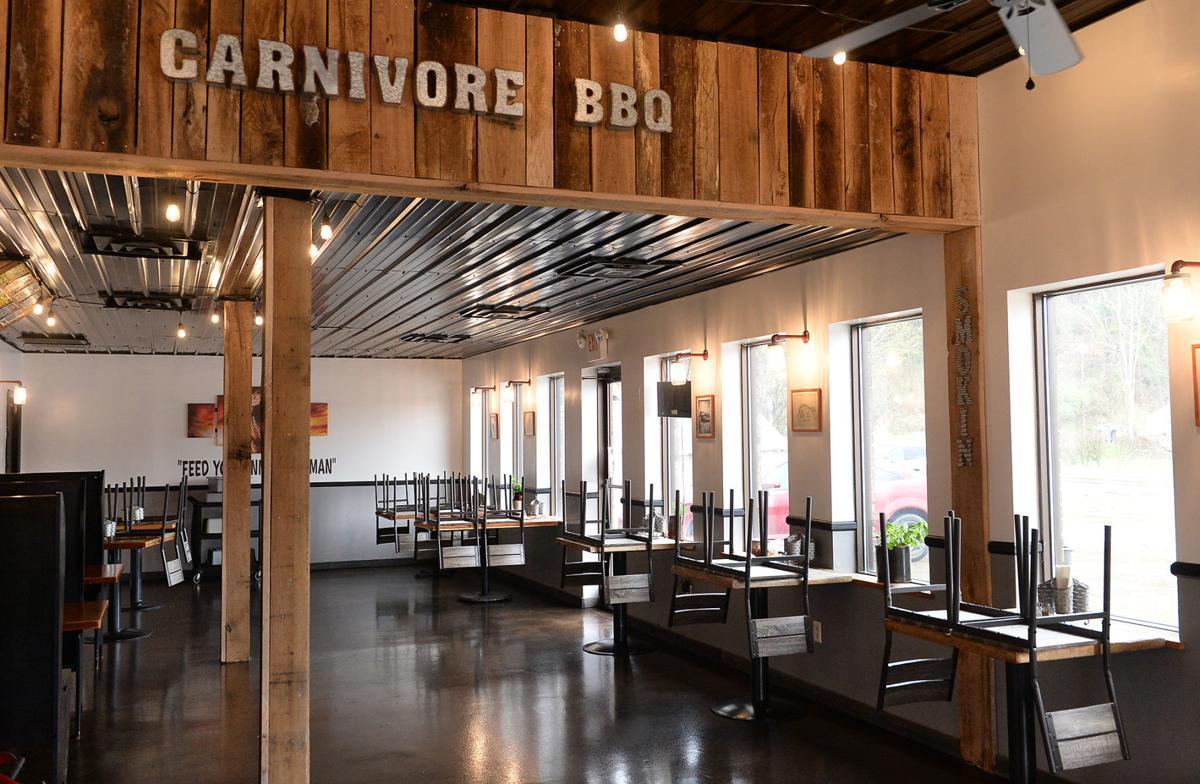 carnivore bbq2