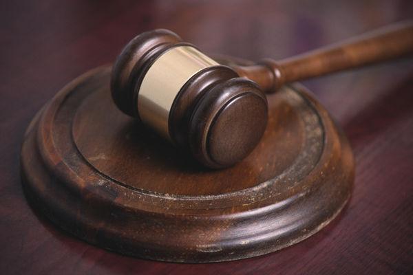 Four Boone County natives sentenced in federal gun theft scheme