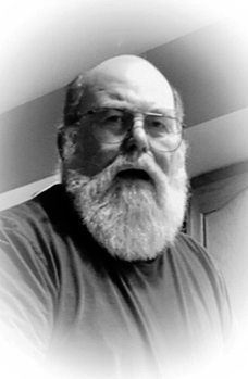 Carl Marion Harper