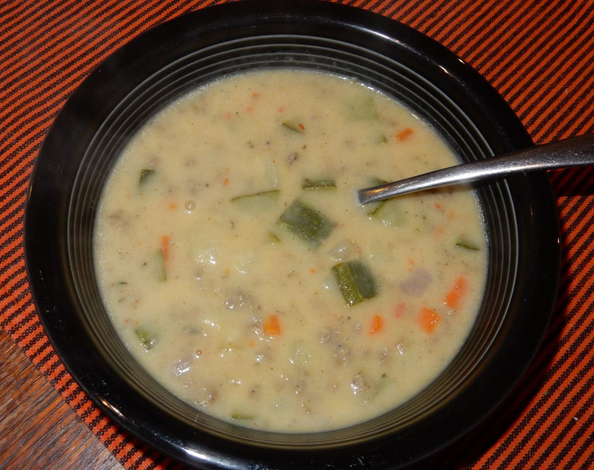 farmerstable111319sausagesoup