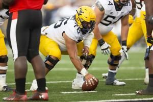 Behrndt likely late-round pick or free agent