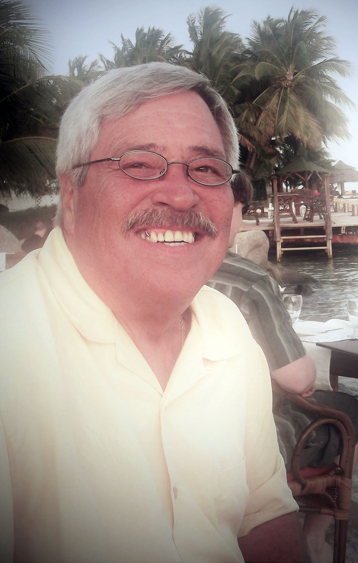Michael K. Pauley | Obituaries | wvgazettemail.com