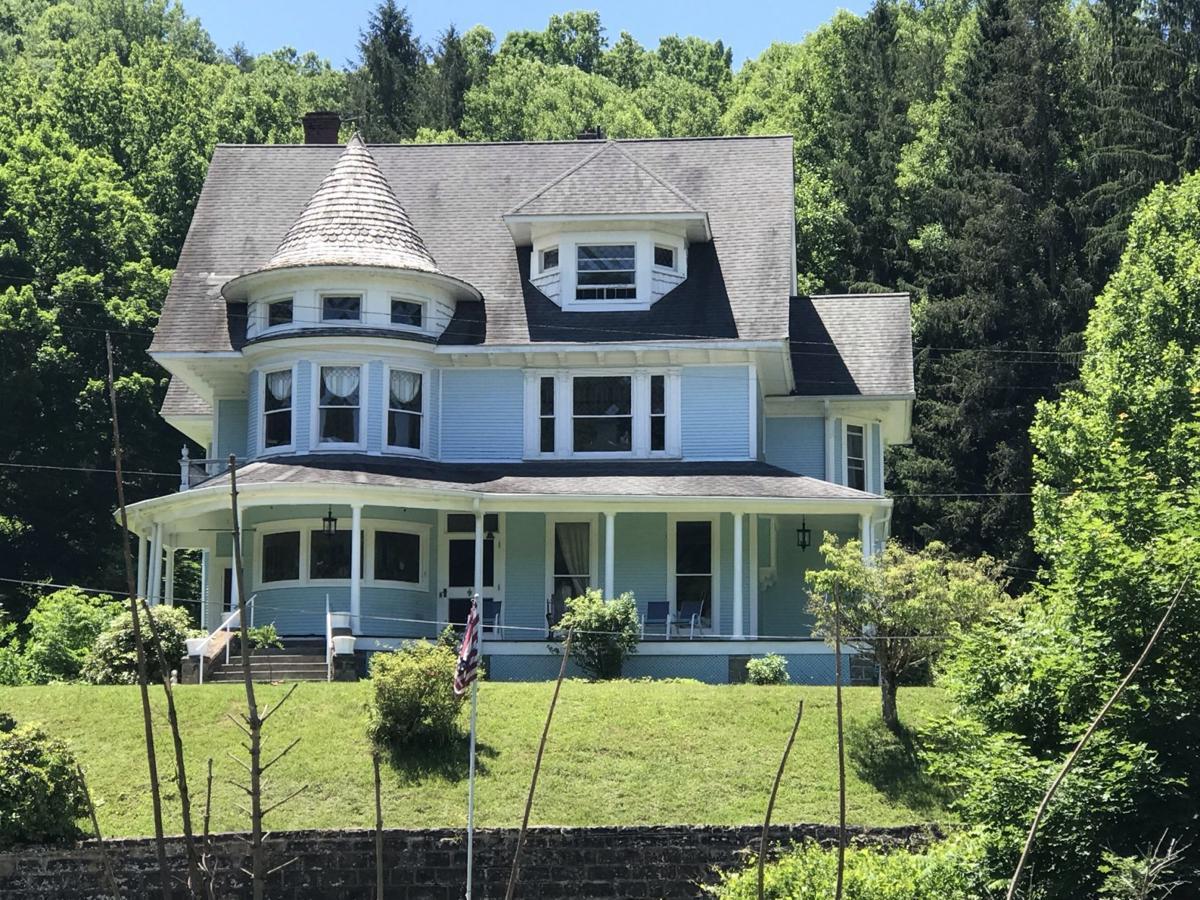 bramwell-mansion.jpeg
