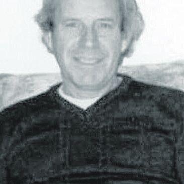 Thomas Leo Watson