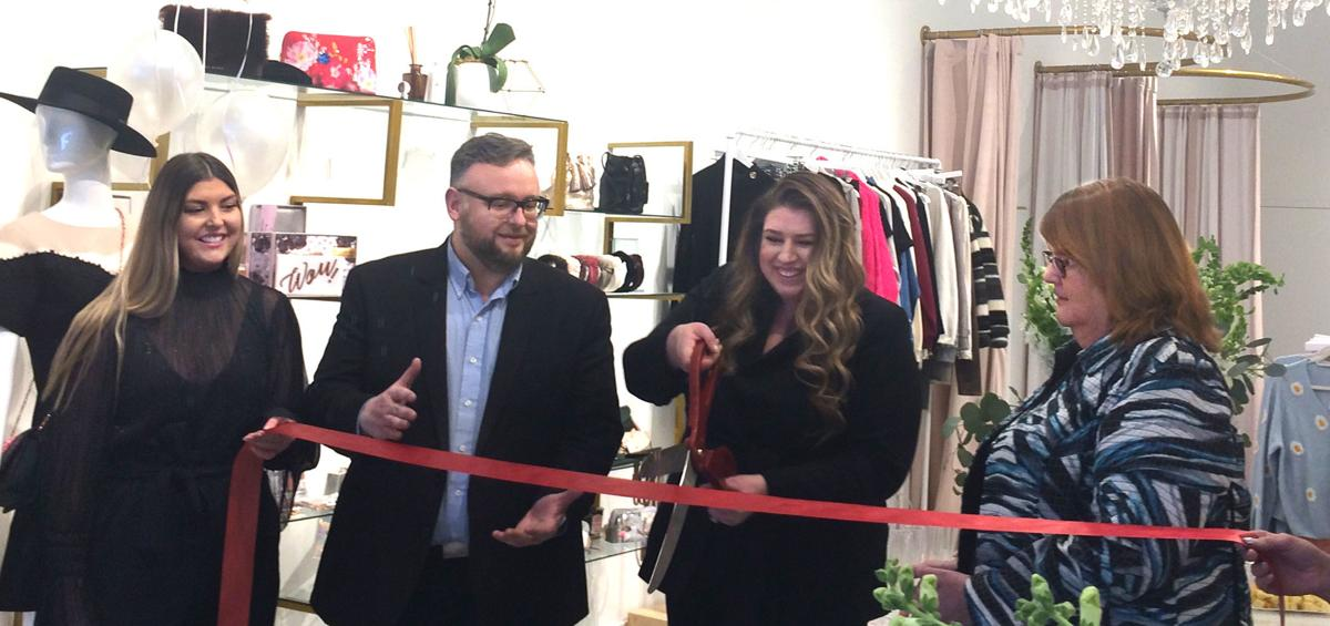 218ribboncutting