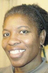 Annette Alfreda Fuller Mason