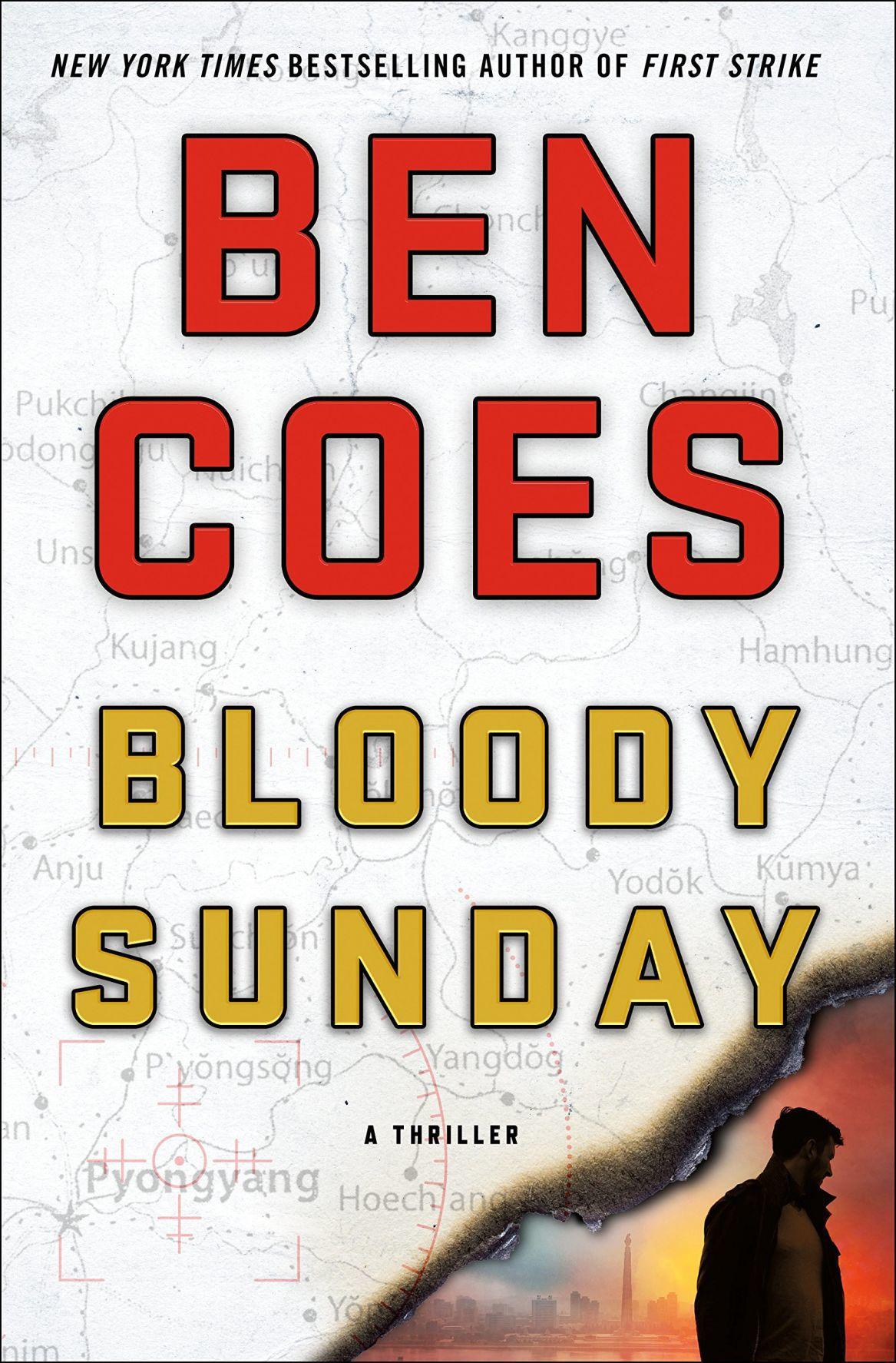 20190127-gm-book-bloody sunday.jpg
