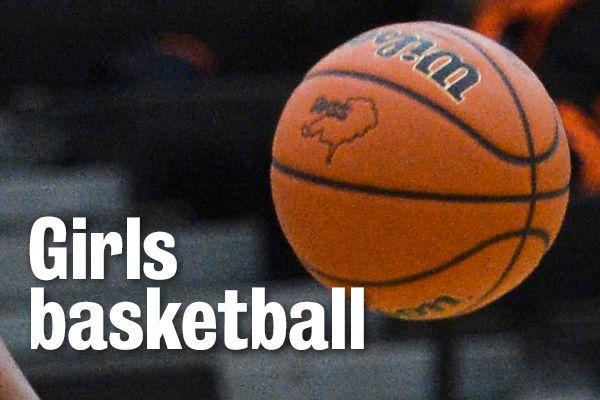 girls basketball placeholder 1