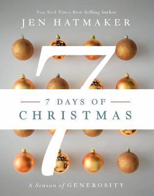20201213-gm-book_7 days of christmas.jpg