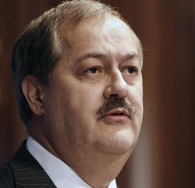 Blankenship wants jurors questioned privately