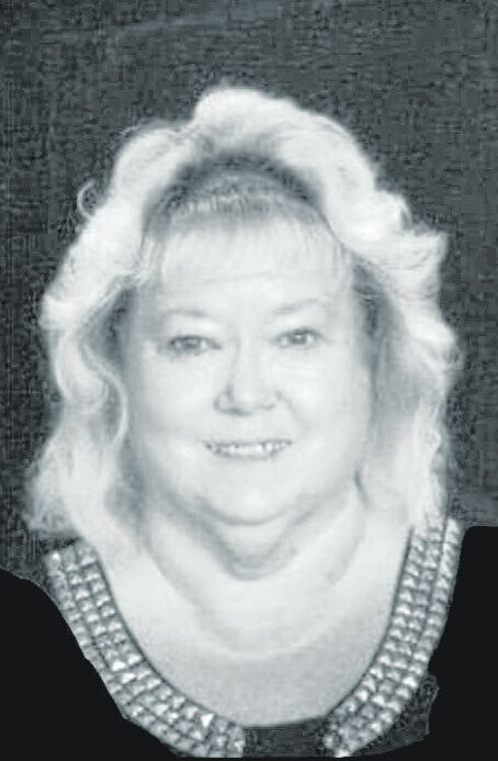Diana Kay Edwards