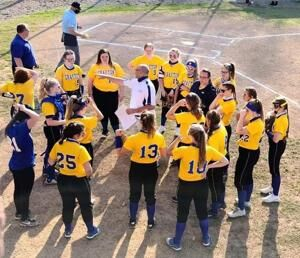 Grafton softball sweeps twinbill; WVU moves baseball start time on Sunday