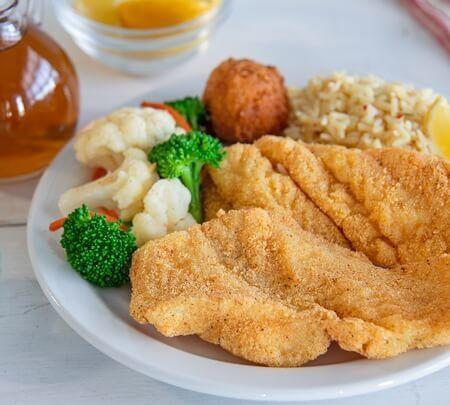 20210512-gm-foodguy_crispy-fish-fillets.jpg