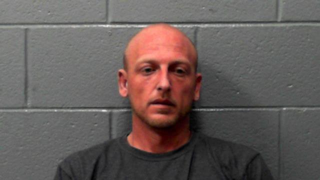 Suspect identified in Greenbrier County homicide case | Cops
