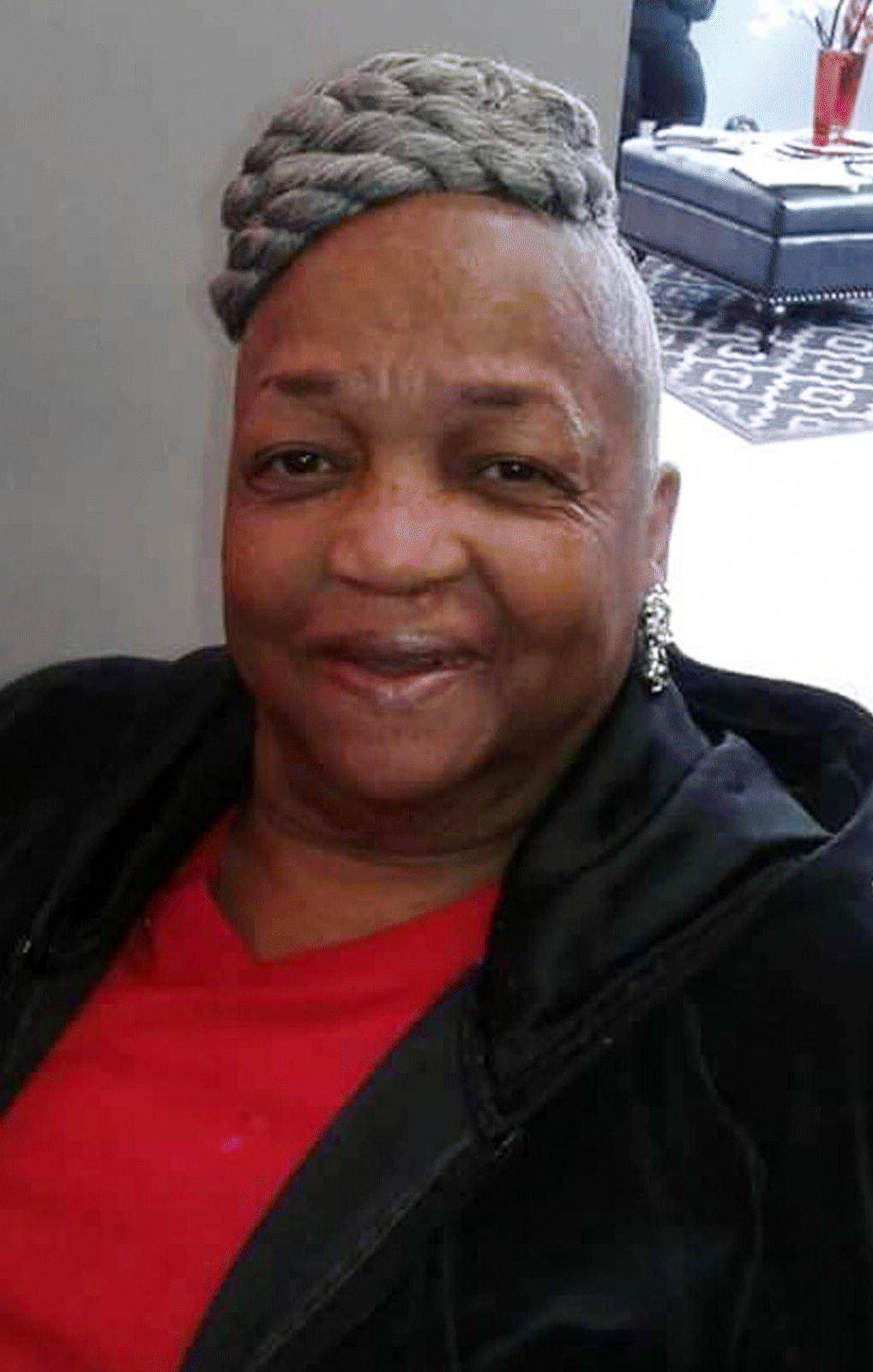 Janice Corbett | Obituaries | wvgazettemail.com