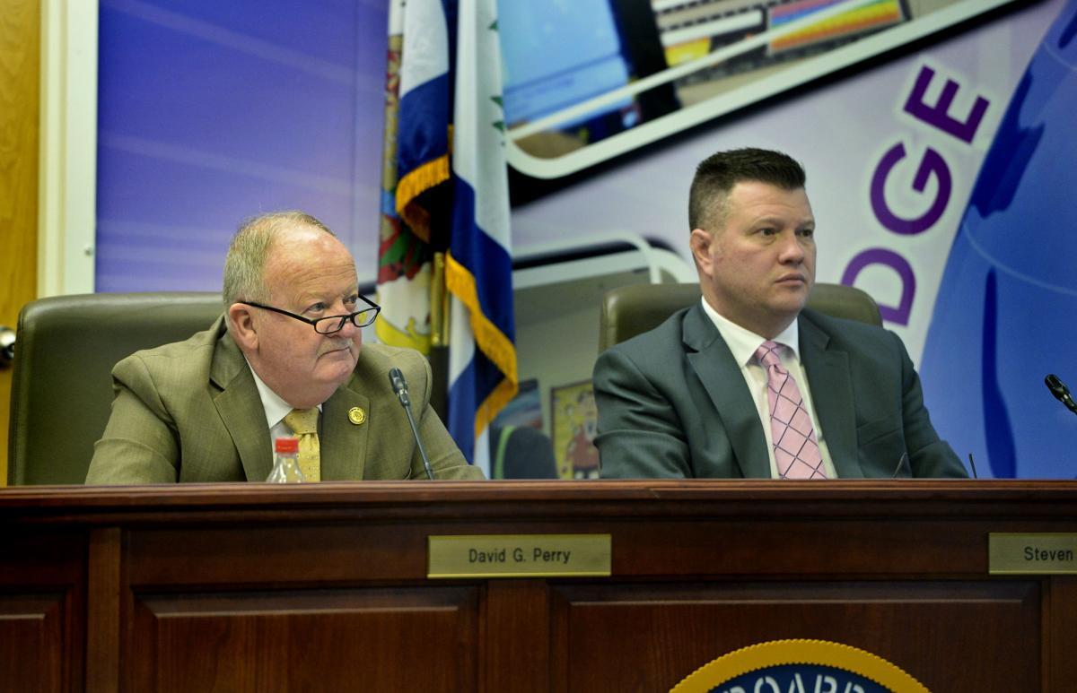State School Board Menbers (copy)