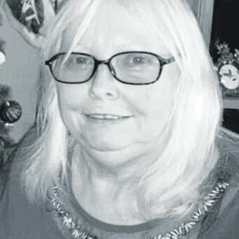 Sandra J. Forzetting