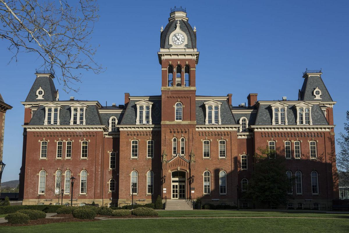 West Virginia University student critically injured after ...