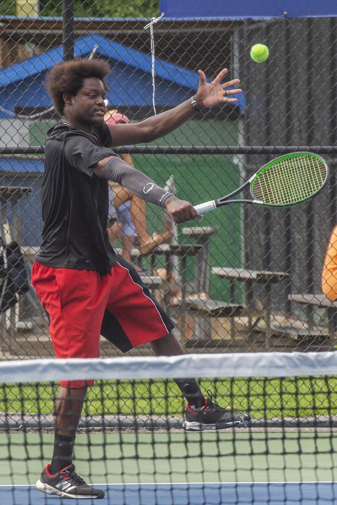 spt_tennis