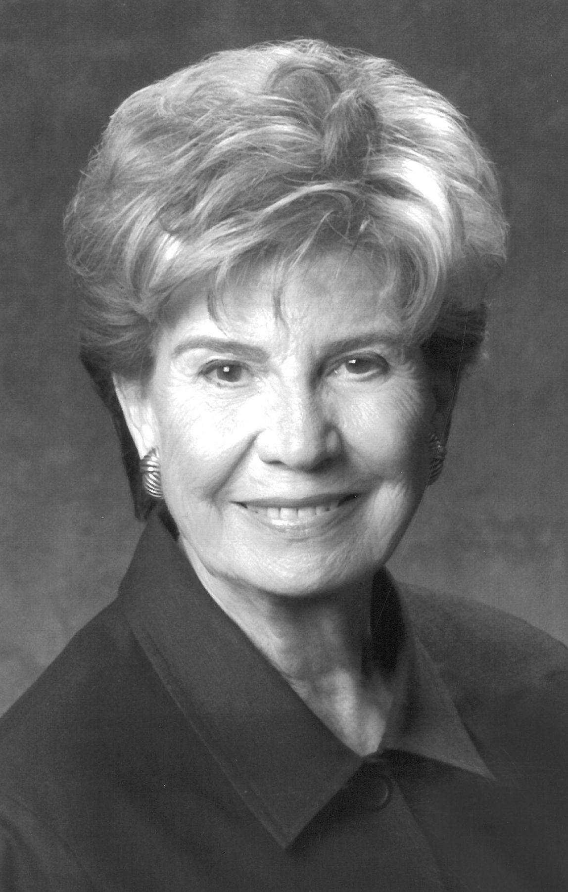 "Dolores ""Dee"" Jane Jamison Ware"