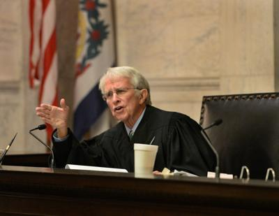 WV Supreme Court overturns ruling that blocks right-to-work law