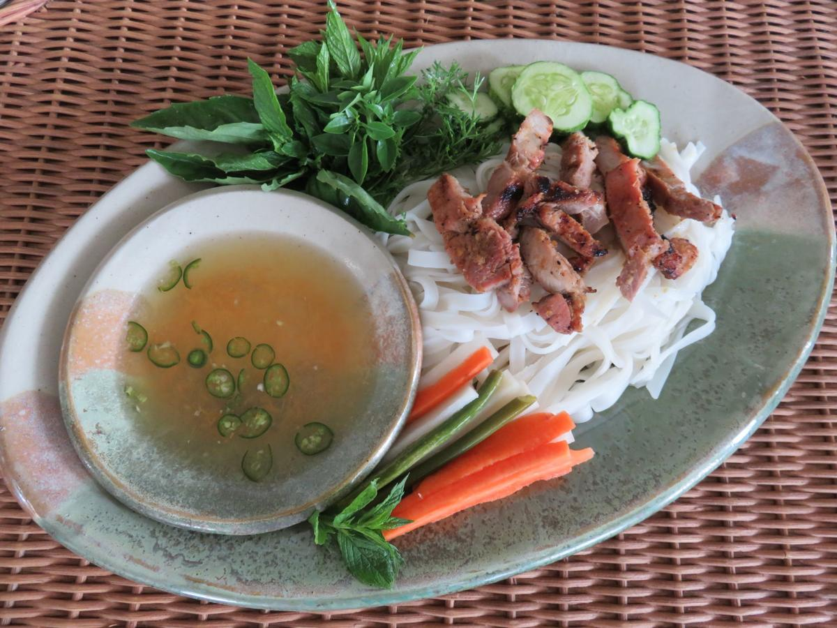 20190714-gm-culinary-Viet.JPG