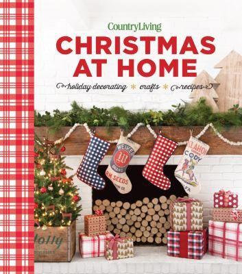 20201213-gm-book_christmas at home.jpg