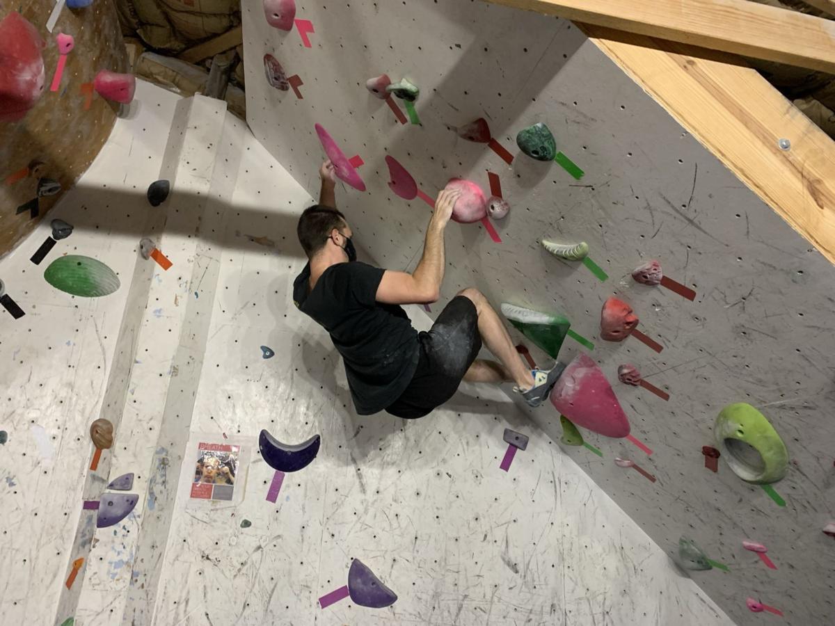 20211003-gm-climbing2