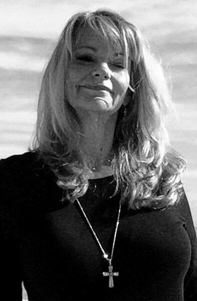 Debra Kay Perry