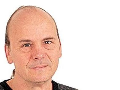 Rick Wilson: Child tax credit could be transformative in WV (Opinion)