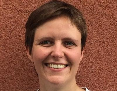 Cathy Kunkel: Alex Mooney doesn't need WV voters, and it shows (Gazette)
