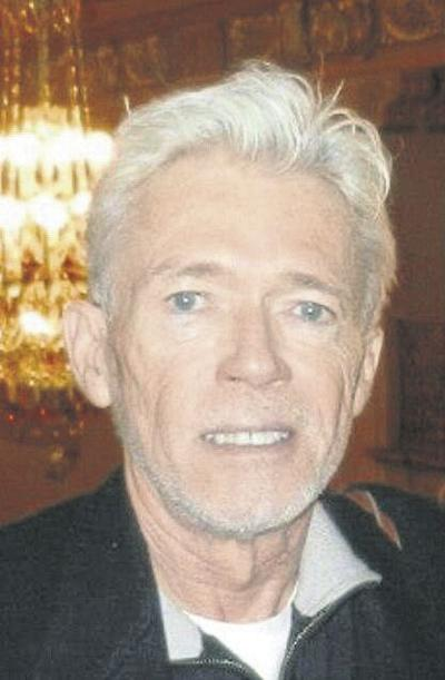 Charles K. Hurley