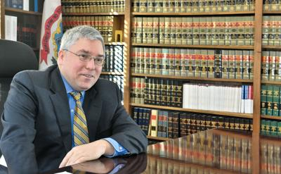 Fantasy sports betting legal in WV, AG says