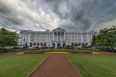 gm_greenbrier (copy)