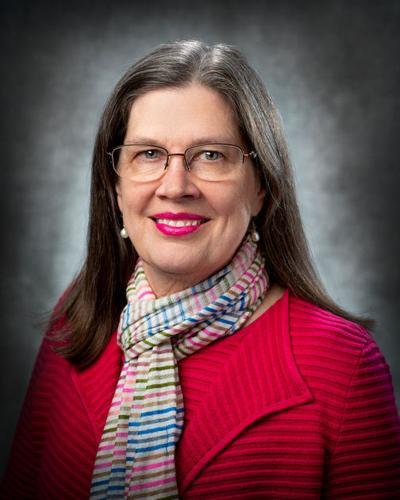 Barbara Fleischauer