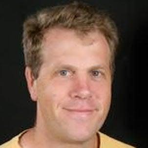 Erik Wemple