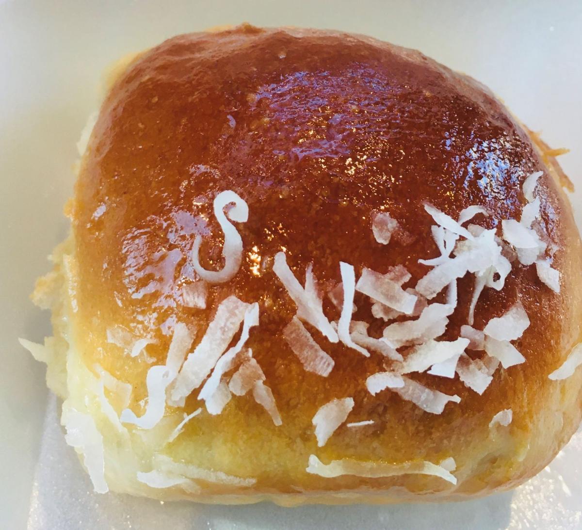 20200826-gm-foodguy-Coconut Bun from Melange Cafe.jpg