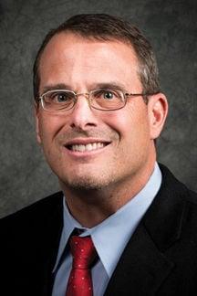 Sen. Michael Maroney, R-Marshall