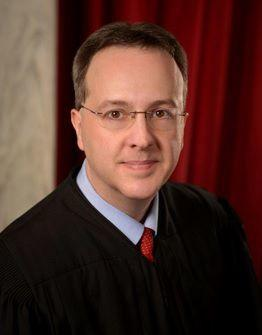 Loughry out, Workman in as WV Supreme Court chief justice