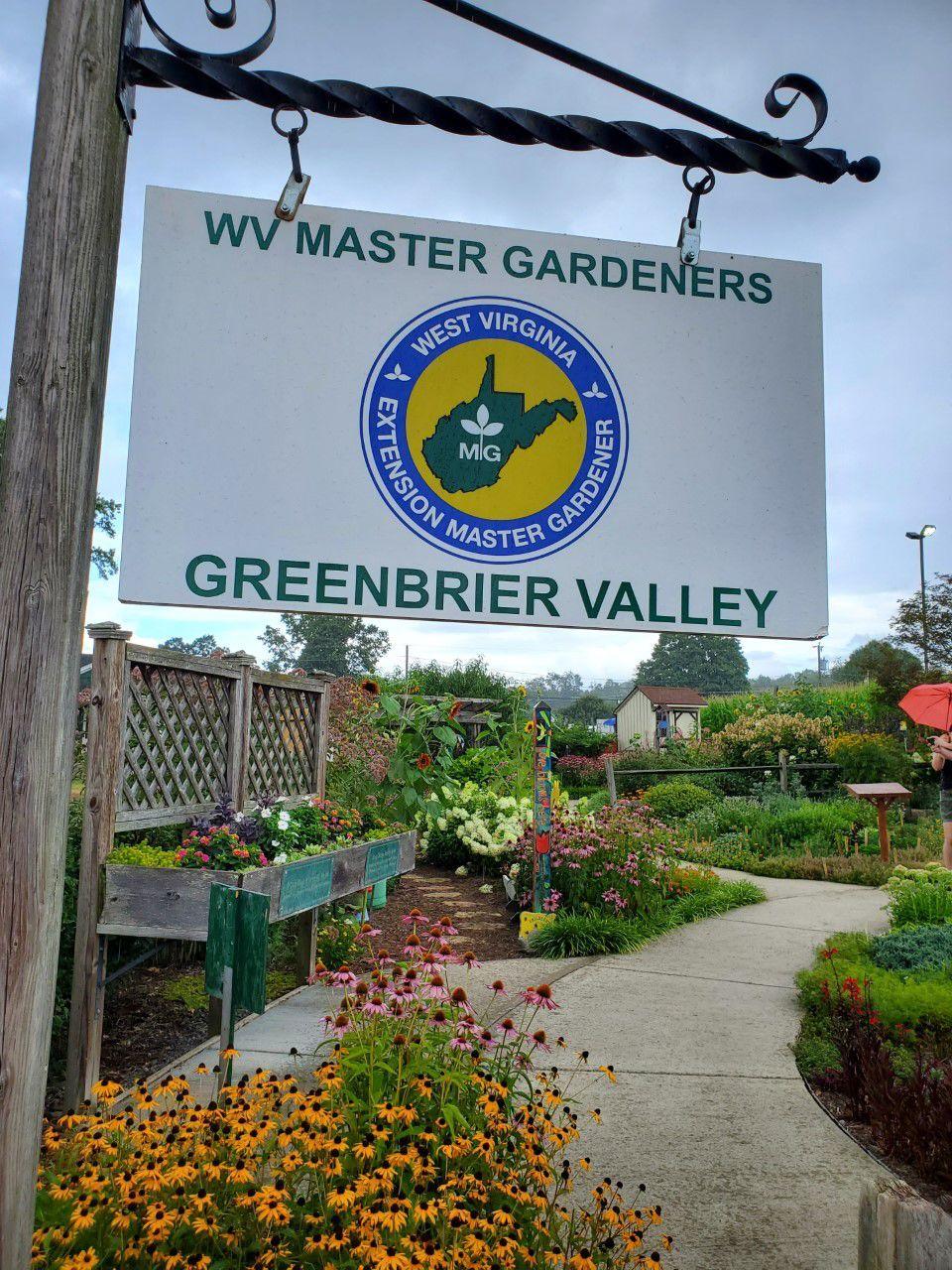 20210829-gm-garden-State Fair Garden.jpg