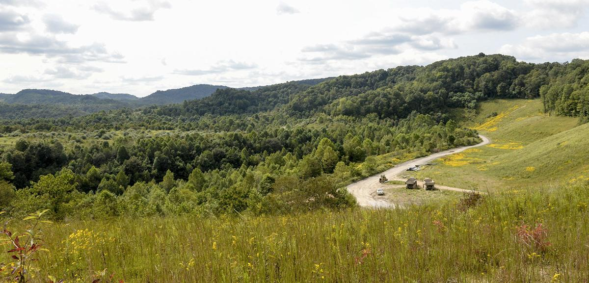 nature preserve1
