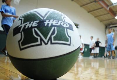 Marshall athletics undergo reformation