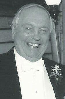 George Herman Pierson Jr.