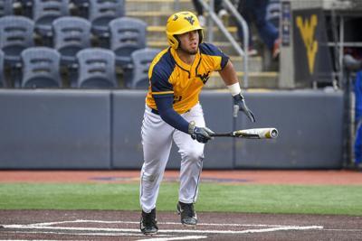 Gonzalez, Ivan 3 - Dale Sparks, WVU Athletics Communications.jpg