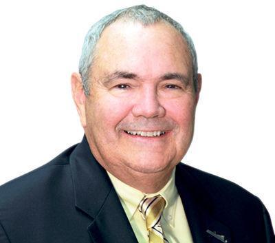 Mike Toohey