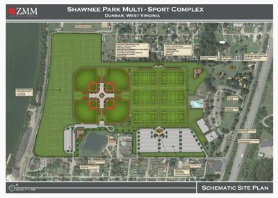Gazette editorial: A rich opportunity at Shawnee Park