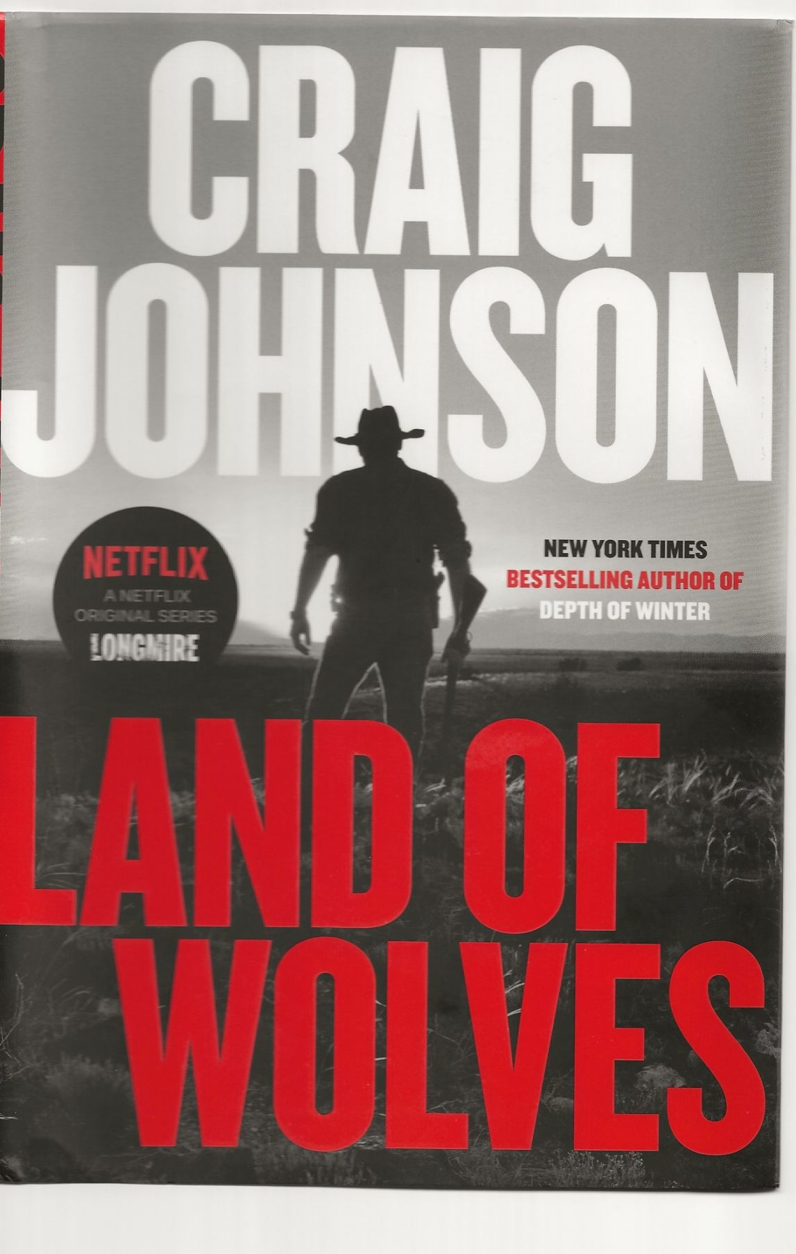 20191128-gm-book-Cover of LAND OF WOLVES.jpg